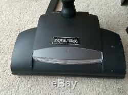 Aqua Viva Vacuum Cleaner Hoover With Water Filter Wet / Dry