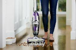 BISSELL CrossWave Pet Pro Plus All-in-One Wet Dry Vacuum Cleaner and Mop
