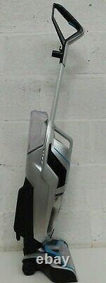 BISSELL Crosswave 2582E Cordless Wet & Dry Vacuum Cleaner