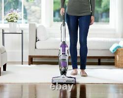Bissell 2224E Crosswave Pet Floor Cleaner