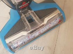 Bissell crosswave Wet&dry Vaccum Cleaner