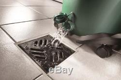 Bosch AdvancedVac 20 Wet and Dry Vacuum Cleaner 240v 06033D1270