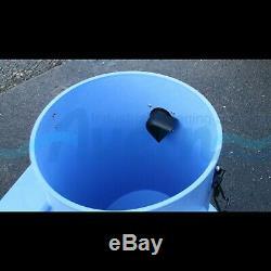 CVD 900 Numatic Wet & Dry Vacuum Cleaner