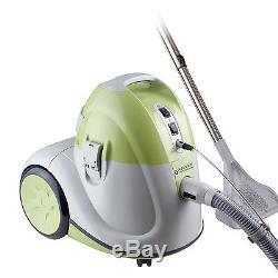 Carpet Cleaner Upholstery Shampoo Washer Valet Machine wet & dry vacuum & blower