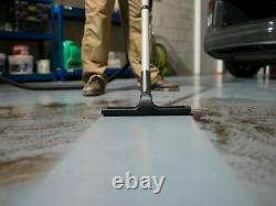 Charles Wet And Dry Vacuum Cleaner From The Manufacturers Of The Henry Vacuum