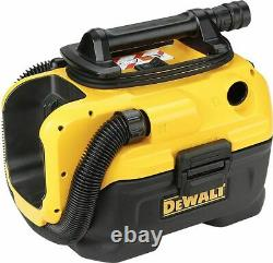 Dewalt Vacuum DCV584L DCV584L Carpet Cleaner
