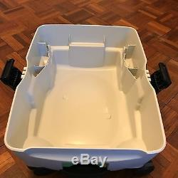 Festool ctl mini dry/wet automatic vacuum cleaner
