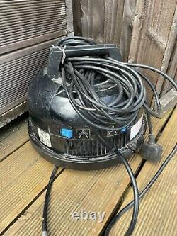 George Carpet Cleaner Vacuum GVE370 Head NEW MOTOR REFURBISHED