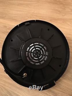 George Carpet Cleaner Vacuum GVE370 Numatic 4 In 1 Vacuum Dry And Wet Use