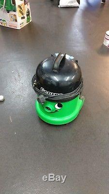 George Carpet Cleaner Vacuum GVE370 Numatic 4 in 1 Vacuum Dry & Wet Use