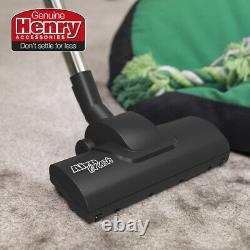 George GVE370 Wet or Dry Vacuum & Carpet Cleaner + Half Price ProKit