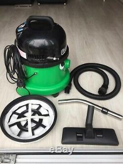 George wet and dry vacuum cleaner 1200 Watt