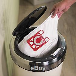 Henry Charles/CVC 370-2/824615 Wet and Dry Vacuum Cleaner, 15 Litre, 1060 W