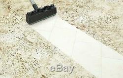 Henry George GVE370 Wet Dry Carpet Floors Quickly Plastic Vacuum Cleaner Green