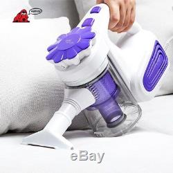 Household Vacuum Cleaner Cordless Dyson Handheld Robot Wet Bagless Dry Refurbish