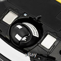 ILIFE V7s Plus Saugroboter Robotic Vakuum Cleaner Wet/Dry Staubsaugroboter 14.4V