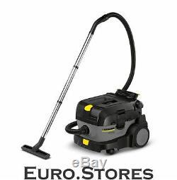Karcher NT 14/1 AP TE ADV L Wet & Dry Vacuum Cleaner 1.510-132.0 Genuine New