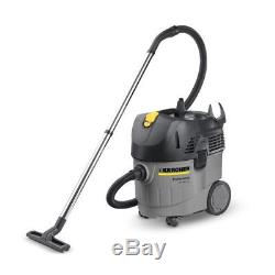Karcher NT 35/1 Tact Wet & Dry Vacuum Cleaner