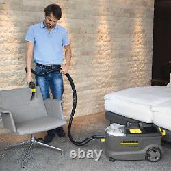 Karcher PUZZI 10/1 Professional Carpet Cleaner 240v