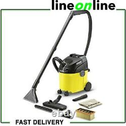 Karcher SE 5.100 Carpet cleaner