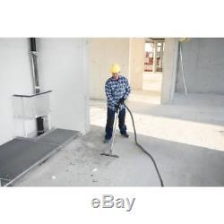 Kärcher Wet Dry cleaner nt 30/1 Tact L 1380 Watt 11482110 replaces nt 35/1