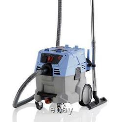 Kranzle Ventos 32 L/PC Industrial Wet & Dry Vacuum Cleaner Hoover