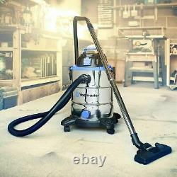 Multifunction 1500W Wet Dry Vacuum Cleaner 1500 Carpet Washer