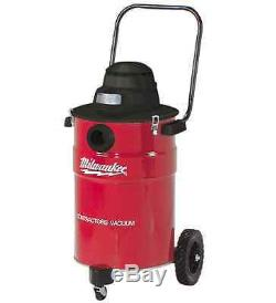 NEW 10-Gal Shop Vacuum Wet Dry 1-Stage Vac Cleaner Heavy-Duty Blower Car Garage