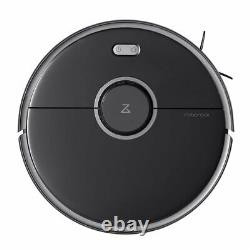 NEW Roborock S5 Max Laser Navigation Robot Wet and Dry Vacuum Cleaner 2000Pa