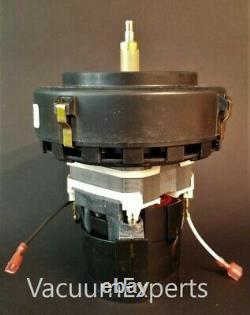 New OEM Genuine Rainbow E2 E series 1 speed Vacuum Cleaner motor R7816G