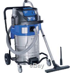 Nilfisk Alto Attix 961-01 Wet & Dry Vacuum Cleaner 230V