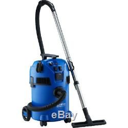 Nilfisk Multi II 22T Wet & Dry Vacuum Cleaner With Power Take Off 240V