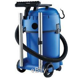 Nilfisk Multi II 30T Wet & Dry Vacuum Cleaner