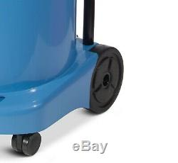 Numatic WV470 Wet & Dry Vacuum Cleaner Hoover Vehicle Car Van Valet Valeting