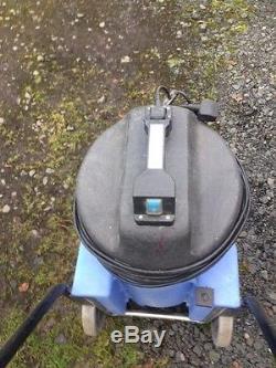 Numatic Wet & Dry Vacuum Cleaner WV900 Industrial Vacuum 230 Volt