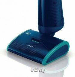 PHILIPS FC 7080/01 Aqua Trio Pro Wet Dry Cleaner 3-in-1 Vacuum Cleaner NEW
