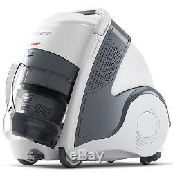 Polti Unico Vacuum & Steam, MCV20, (Wet & Dry) Cleaner BNIB UK Stock