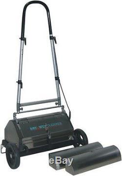 Prochem PRO 35 Dry & Wet Carpet & Floor Cleaner CA3802