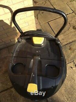 Proffessional Karcher NT 65/2 AP Wet And Dry Vacuum Cleaner