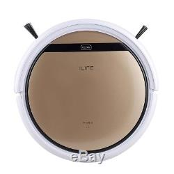 Saugroboter ILIFE V5S PRO Auto Staubsauger Staubsaugroboter Dust Cleaner Dry Wet