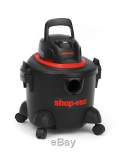 Shop Vac 16 Wet & Dry Vacuum Cleaner 16L FAST DELIVERY