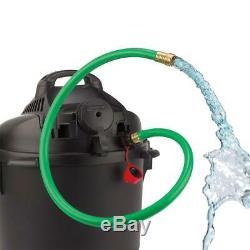 Shop Vac Pump Wet & Dry Vacuum 30L Water Hoover Cleaner New Powerful Vacuuming