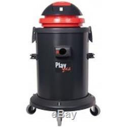 Soteco Play Vacuum Cleaner 415 Wet/Dry
