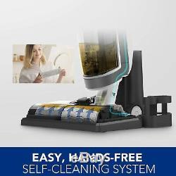 Tineco Cordless Wet Dry Vacuum Cleaner, iFLOOR3