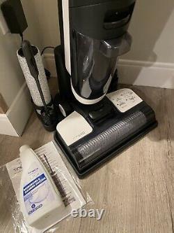 Tineco Floor One S3 Cordless Hardwood Floors Cleaner, Lightweight Wet Dry New