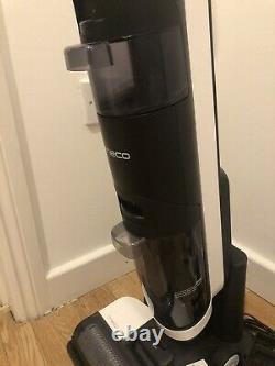 Tineco all-in-1 Wet and Dry Vacuum Cleaner