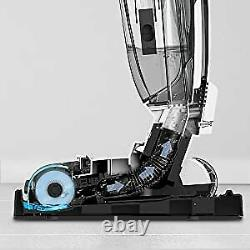 Tineco iFLOOR Cordless Wet Dry Vacuum Cleaner and Mop Powerful One-Step Cleaning