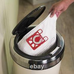 Vacuum Cleaner Henry Charles/CVC Wet And Dry Vac 15 Litre, 1060 W