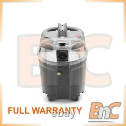 Vacuum Cleaner Wet&Dry Industrial Water and Dirt Extractor All-in-1 Blower 1400W