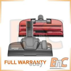 Vacuum Cleaner Wet&Dry Industrial Water and Dirt Extractor All-in-1 Blower 1700W